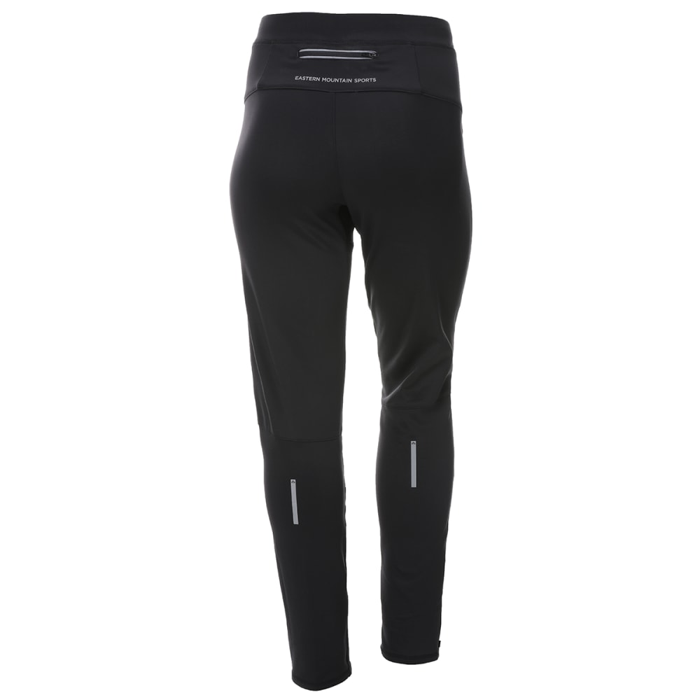 EMS Women's Northshield Pants - OBSIDIAN