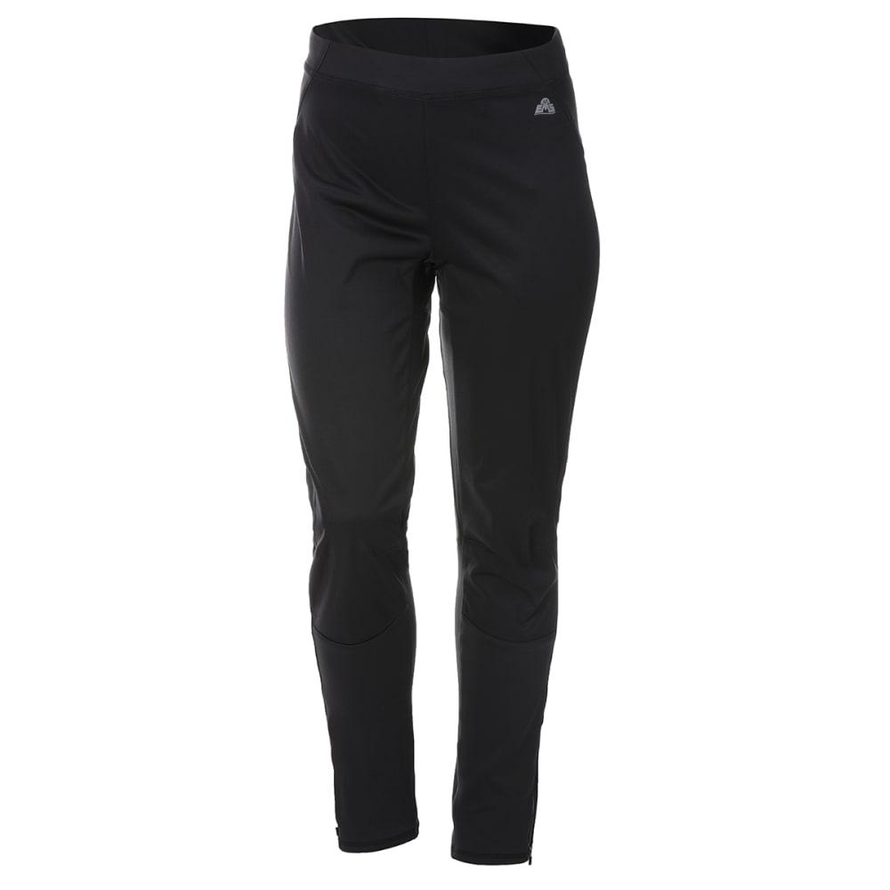 EMS Women's Northshield Pants - OBSIDIAN