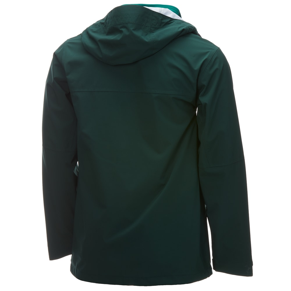 EMS Men's Triton 3-in-1 Jacket - PINEGROVE/EVERGREEN