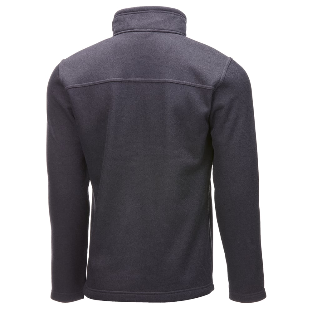 EMS Men's Destination Full-Zip Jacket - SHALE