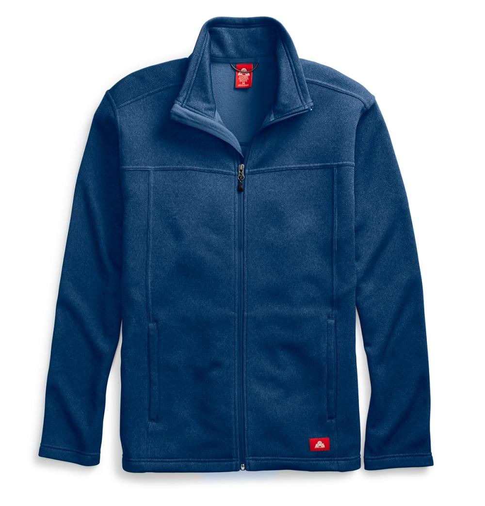 EMS Men's Destination Full-Zip Jacket - Size XXL