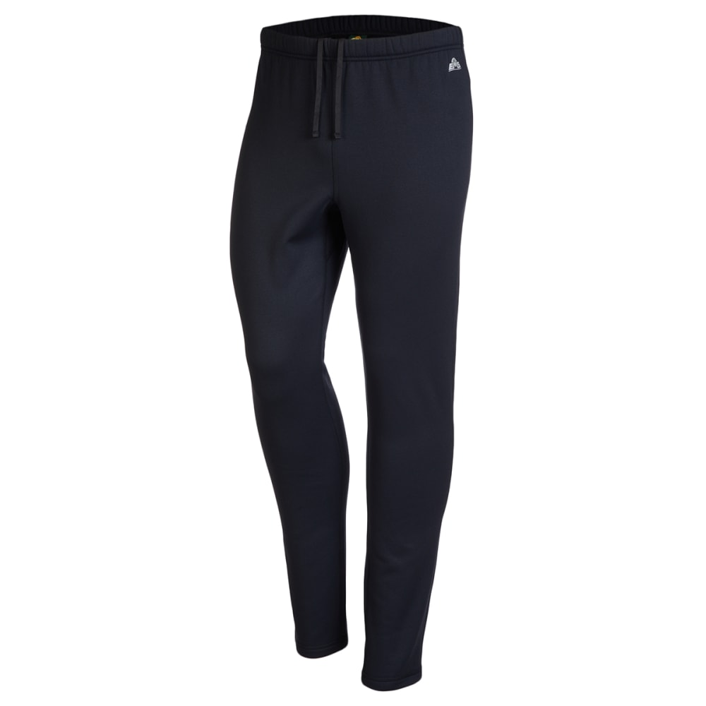EMS Men's Equinox Stretch Ascent Tights - ANTHRACITE
