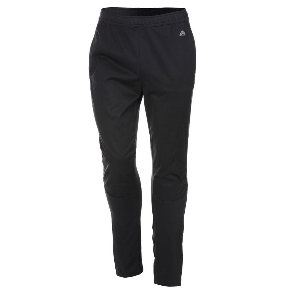 EMS Men's Northshield Pants - OBSIDIAN