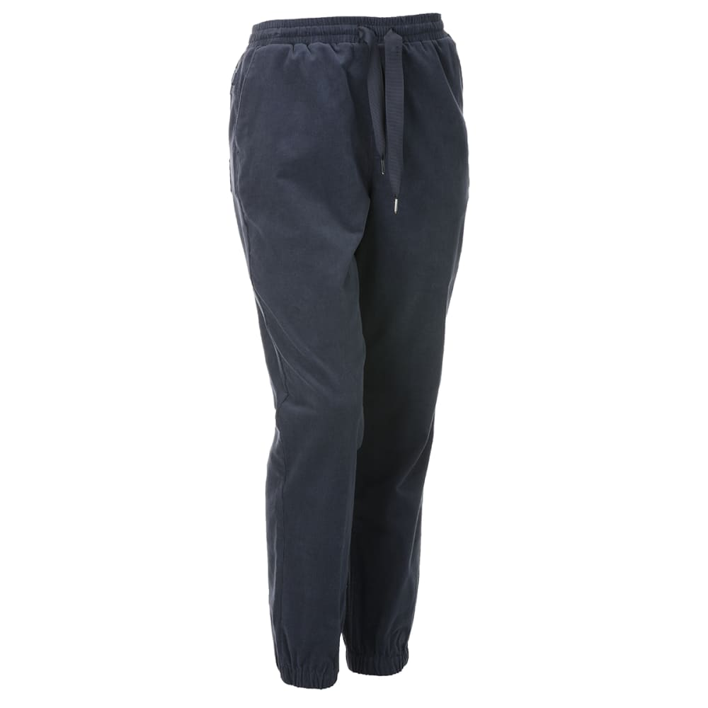 EMS Women's Sturbridge Jogging Pants - TURBULENCE