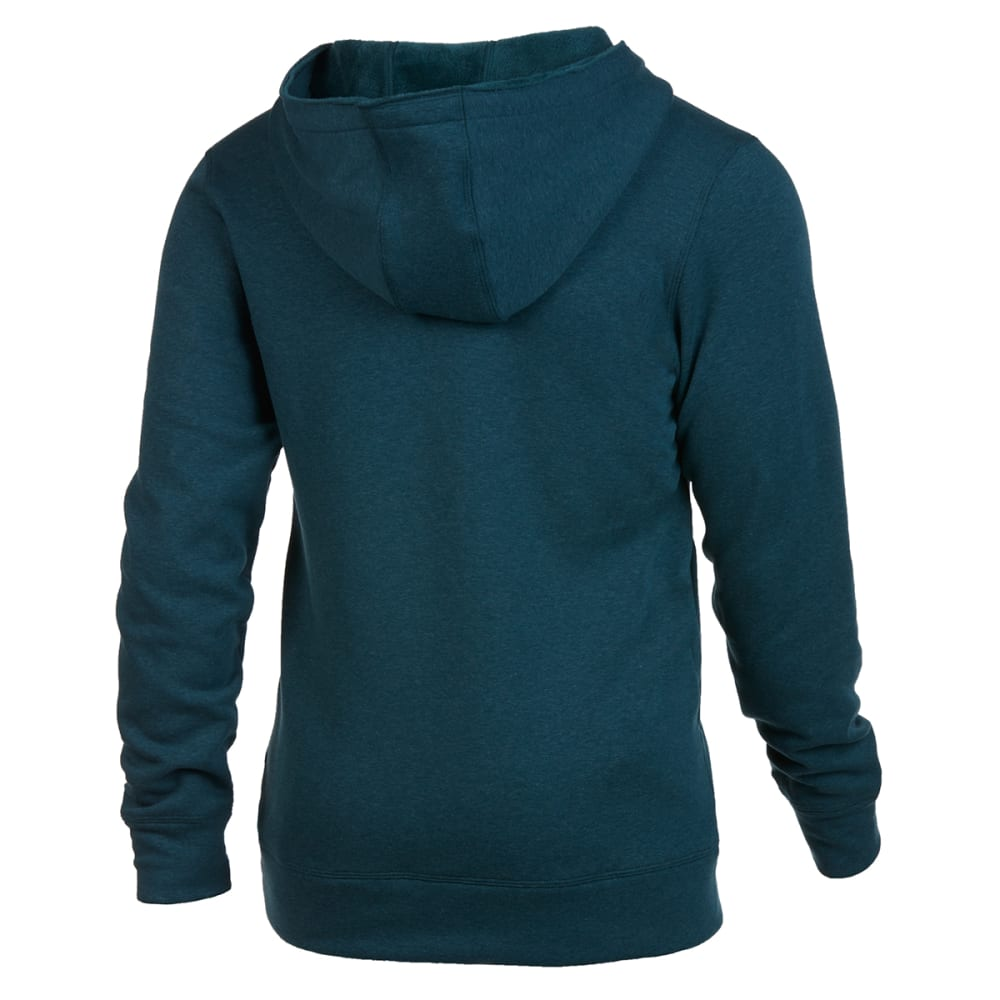 EMS Men's Canyon Hoodie - BALSAM