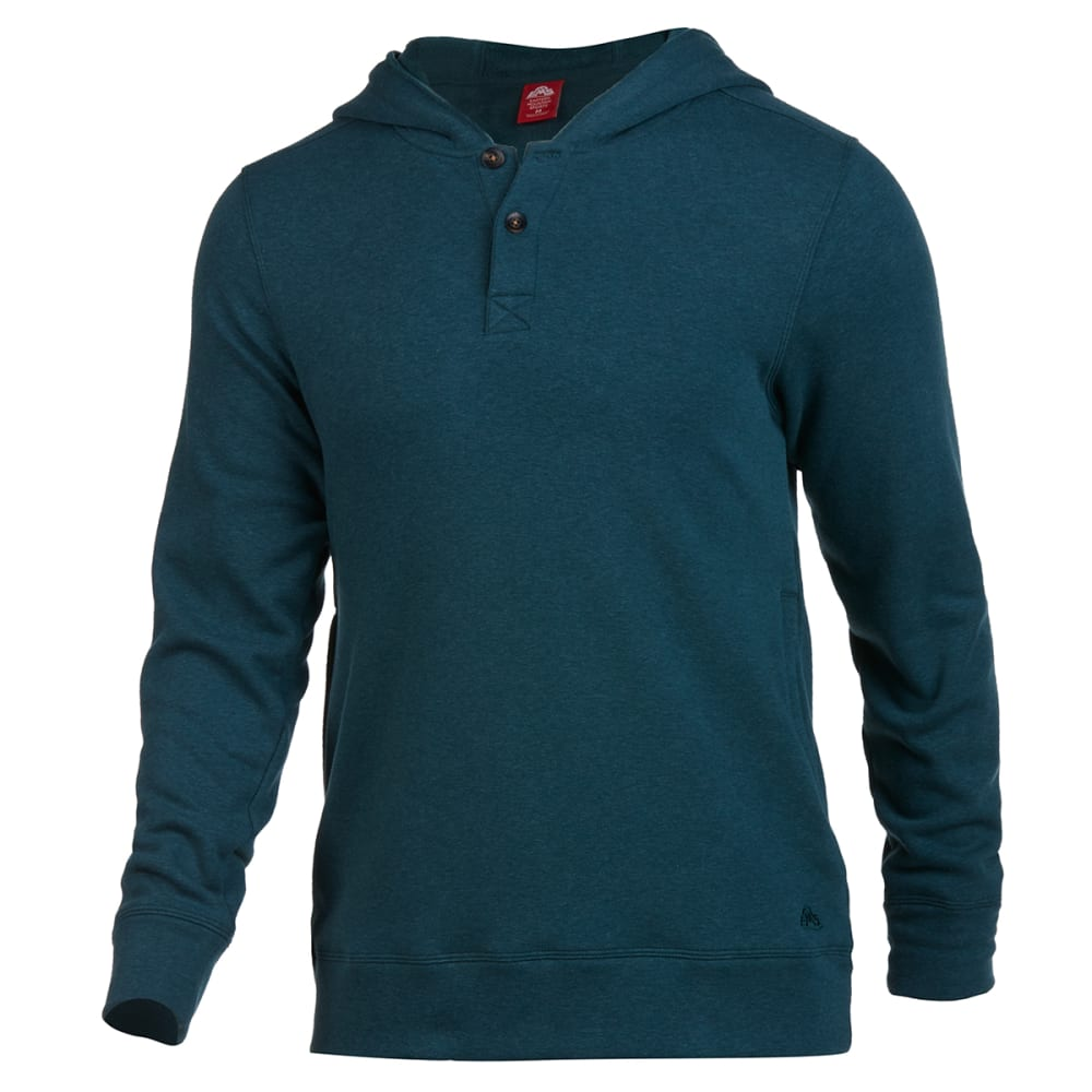 EMS Men's Canyon Hoodie S