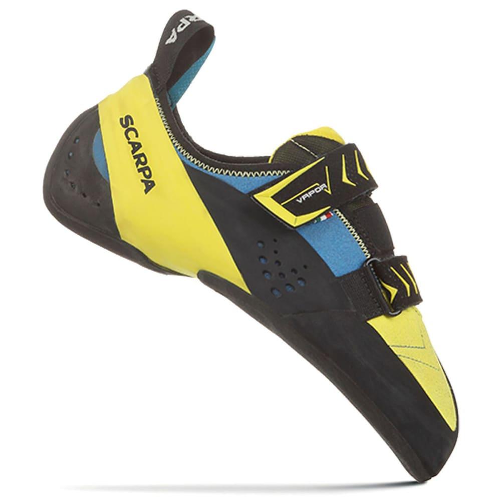 SCARPA Men's Vapor V Climbing Shoes 40