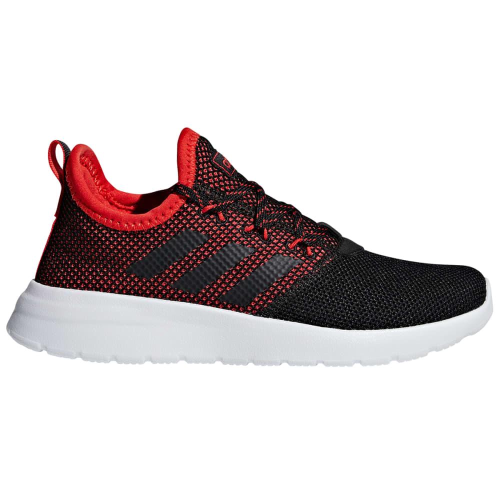 ADIDAS Kids' Lite Racer Reborn Running Shoes 1