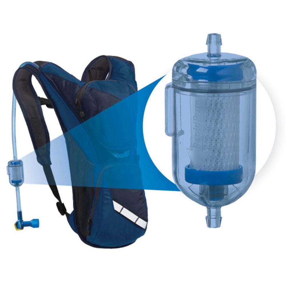 RAPIDPURE Scout Hydration Pack Purifier - NO COLOR