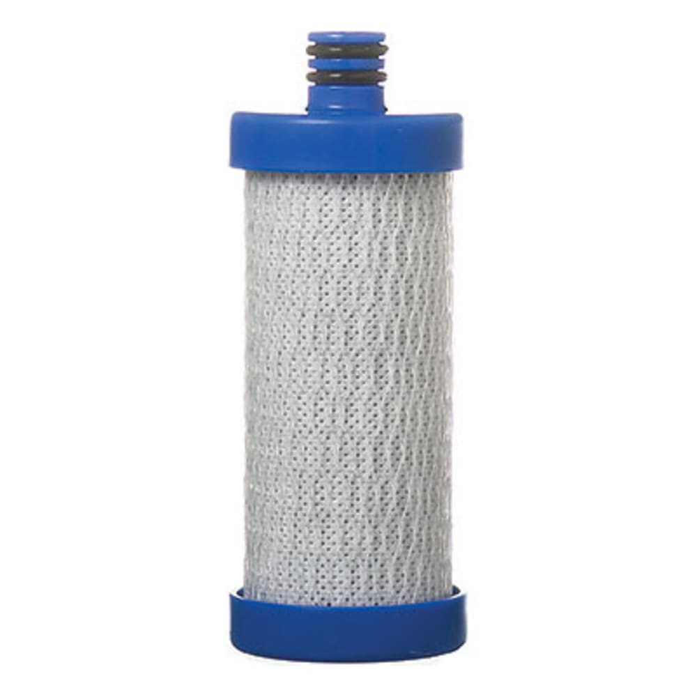 RAPIDPURE Replacement Purifier Cartridge, 2.5 in. NO SIZE