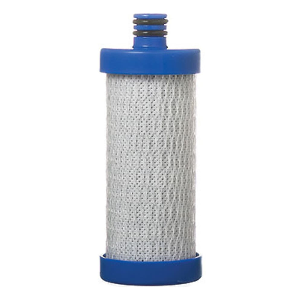RAPIDPURE Replacement Purifier Cartridge, 6.5 in. - NO COLOR