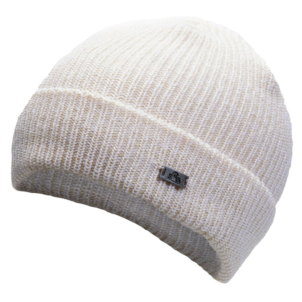 EMS Mixed Trouble Beanie ONE SIZE