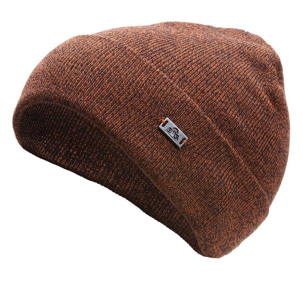 EMS Bourne Beanie - POTTERS CLAY - E02