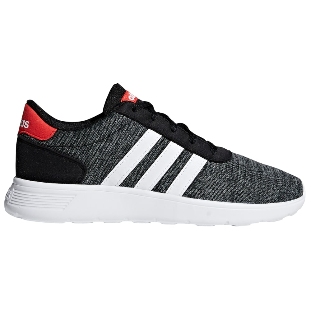 ADIDAS Boys' Lite Racer Running Shoes 1