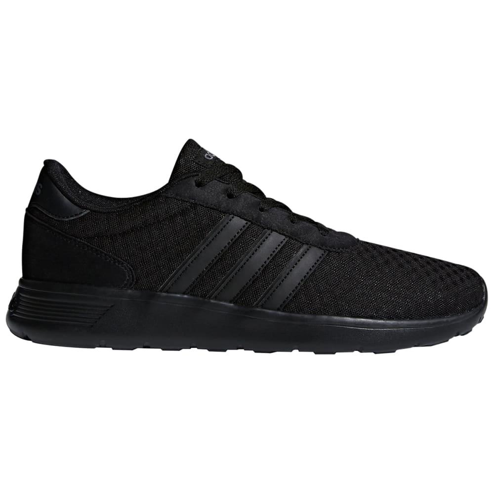 ADIDAS Men's Lite Racer Running Shoes 7