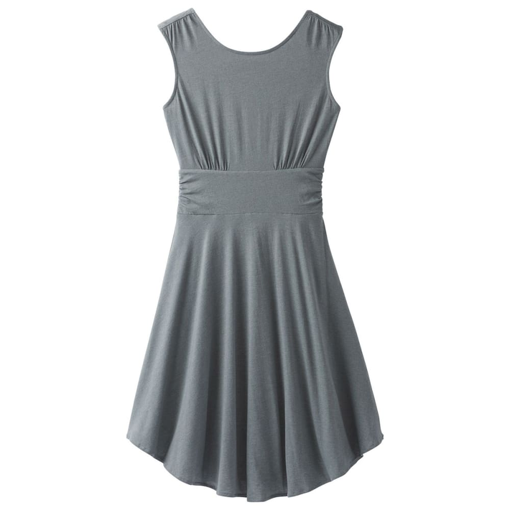 PRANA Women's Jola Dress - ALO ALOE