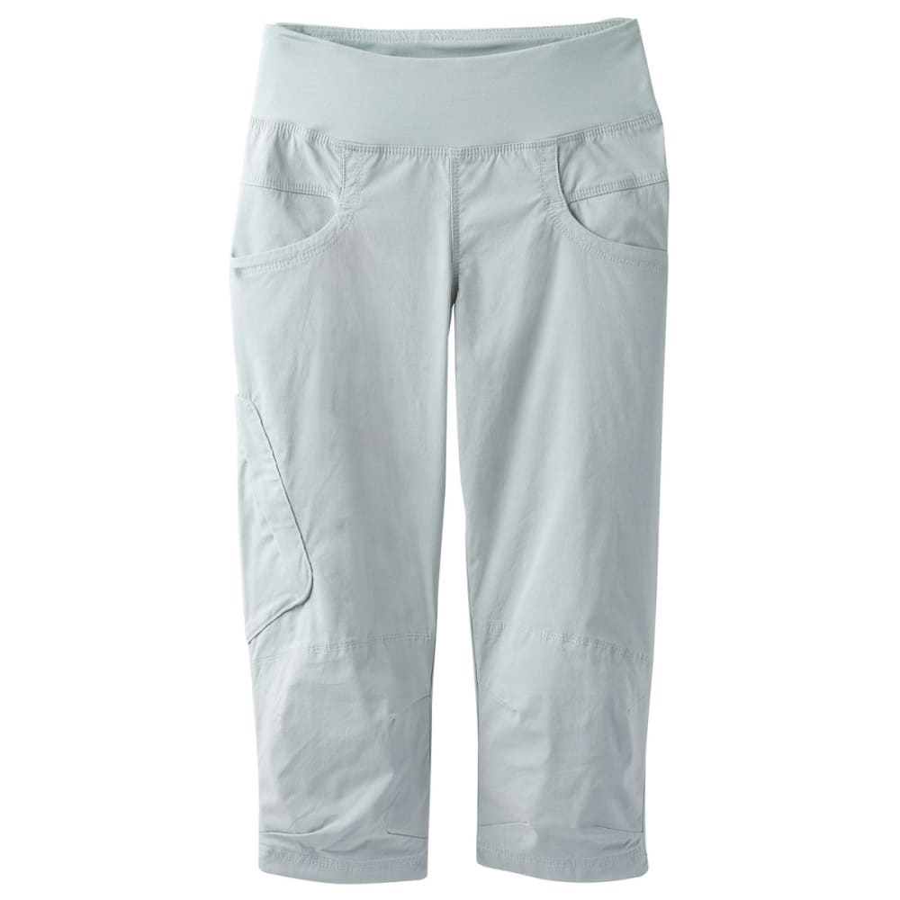 PRANA Women's Kanab Knee Pants XS