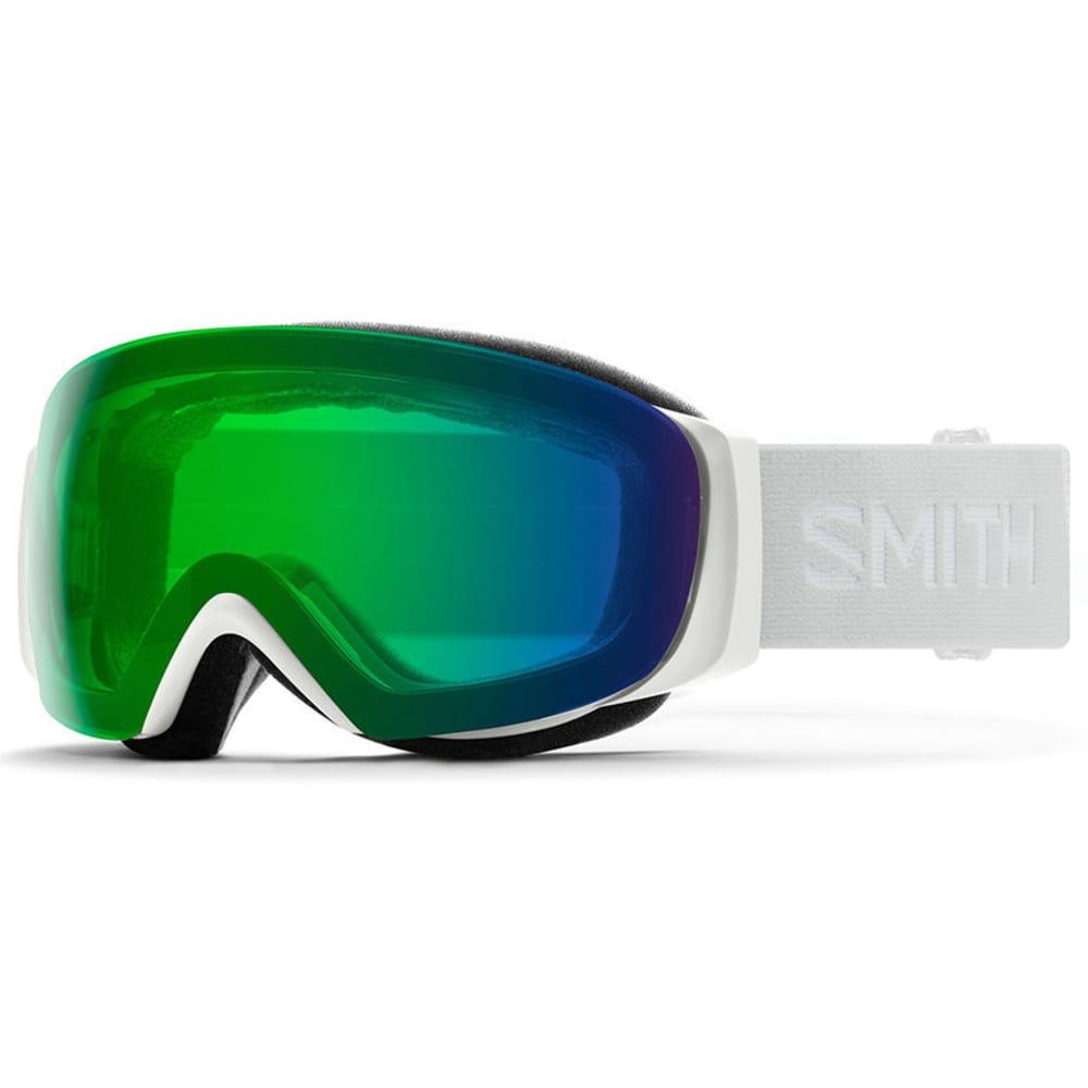 SMITH Women's I/O Mag S Ski Goggles - WHITE VAPOR