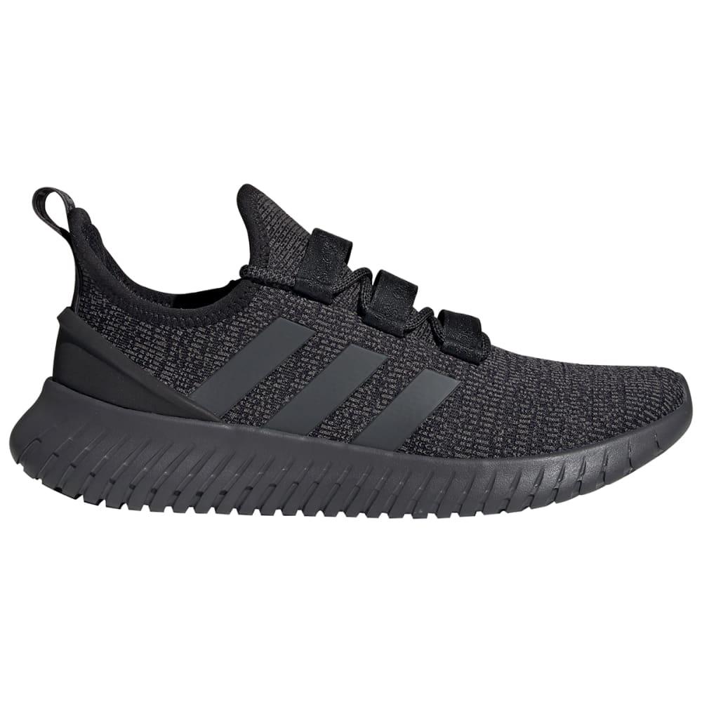 ADIDAS Men's Kaptir Sneaker 9