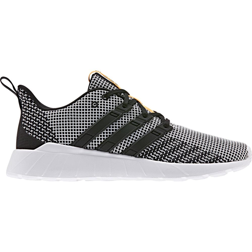 ADIDAS Men's Questar Flow Running Shoe 10