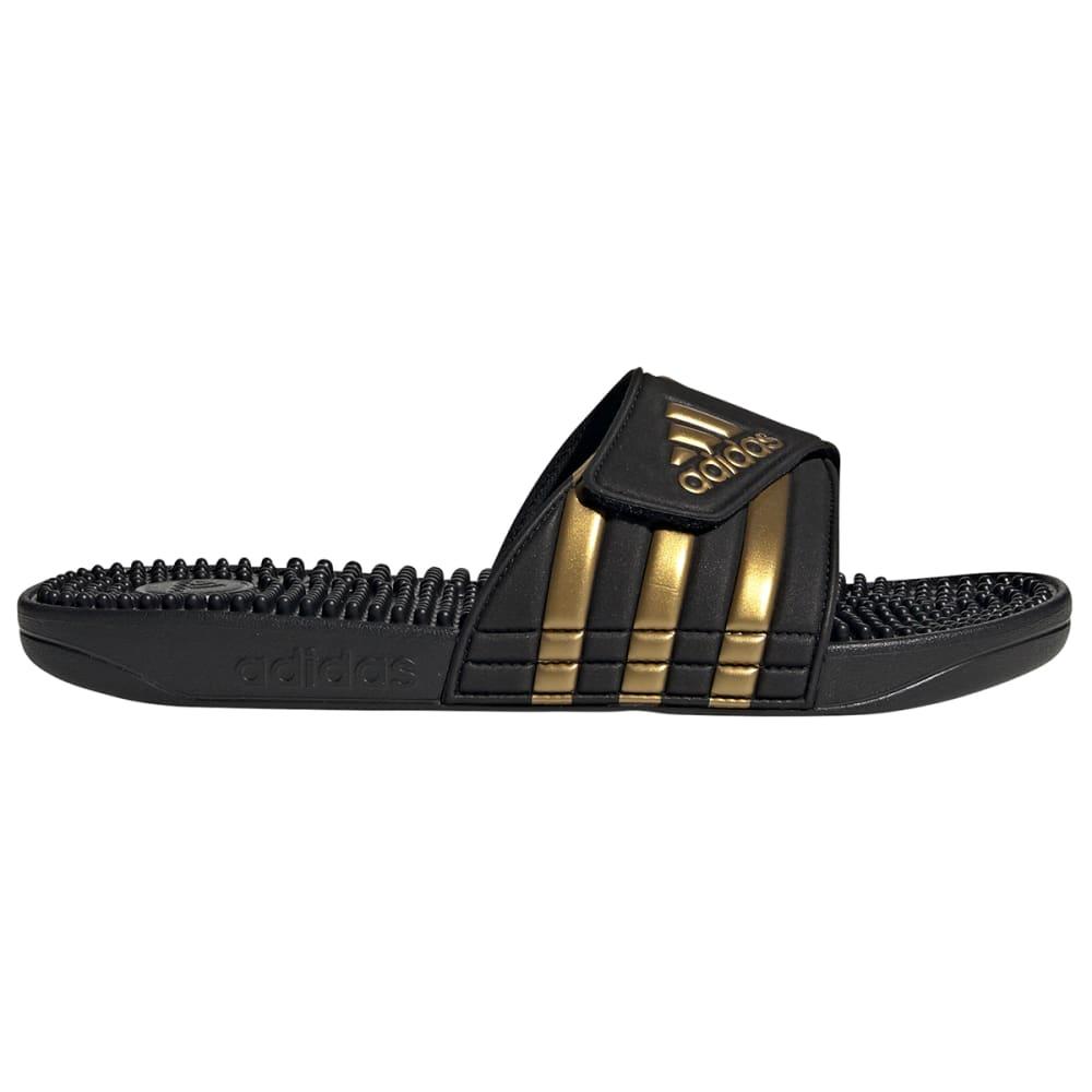 ADIDAS Men's Adissage Slide Sandal 8
