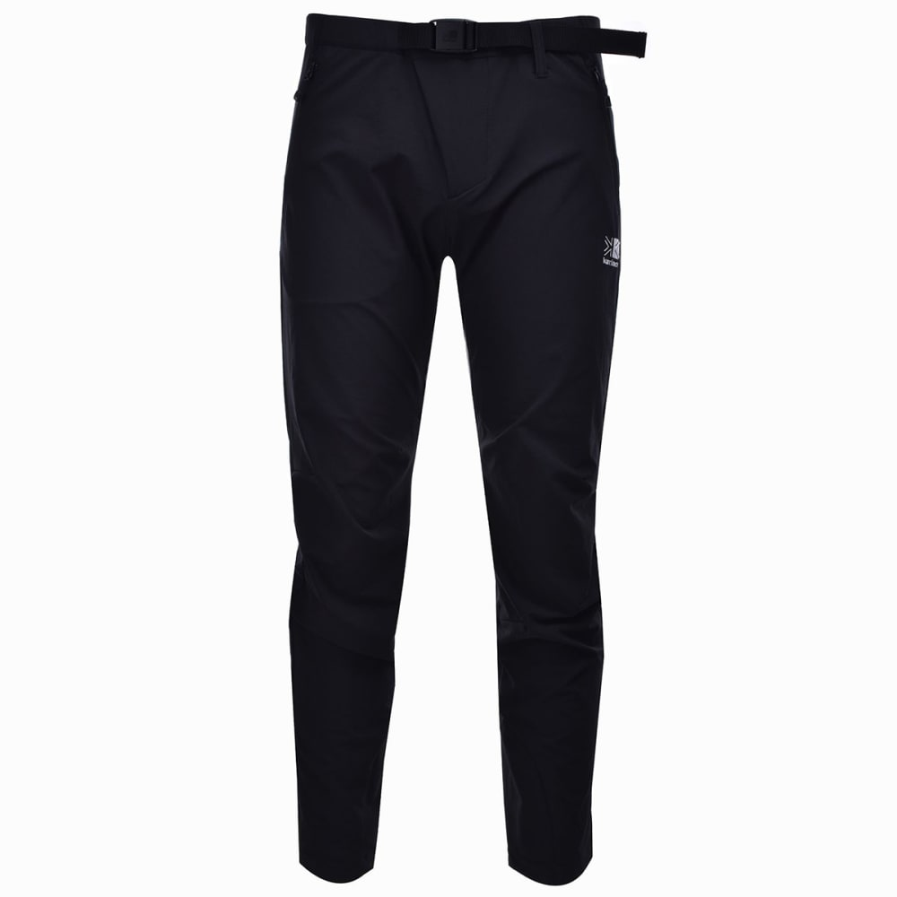 KARRIMOR Men's Athletic Pants M