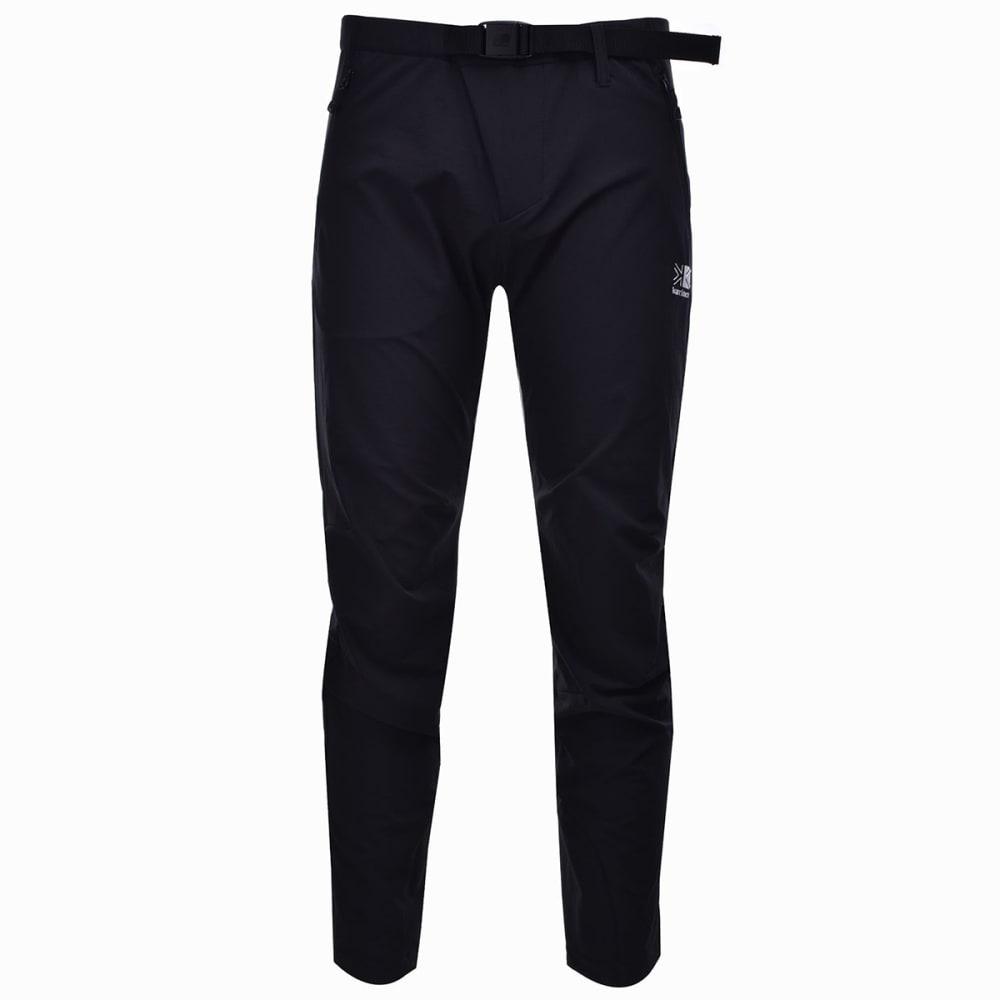 Karrimor Men's Athletic Pants