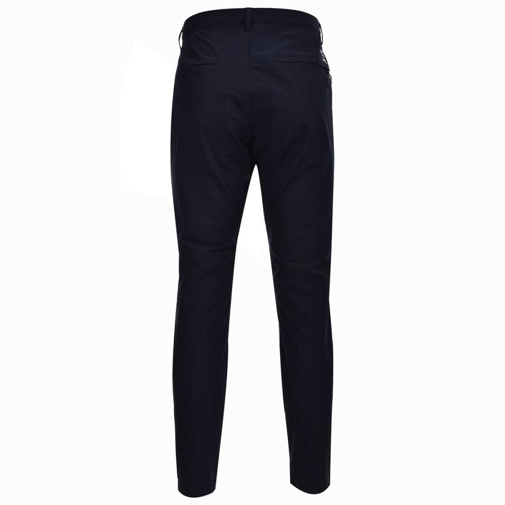 KARRIMOR Men's Mac Jogging Pants - BLACK