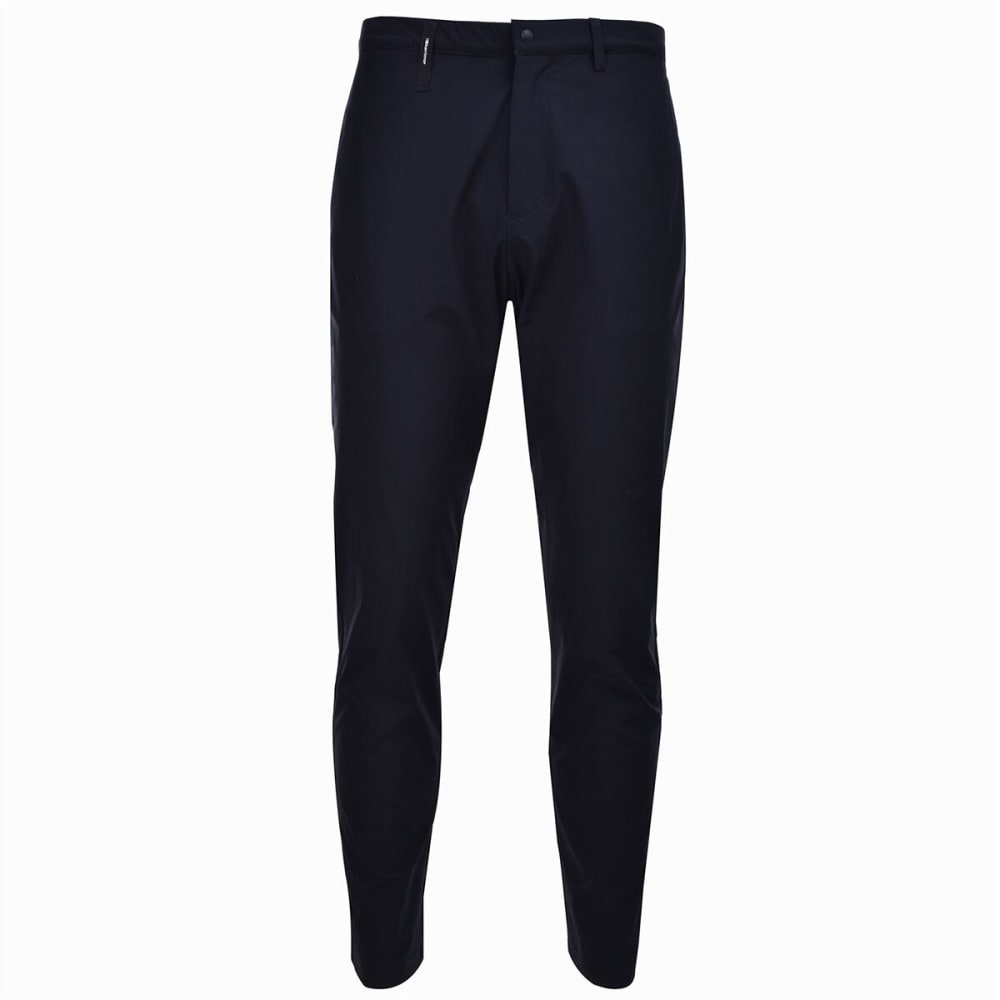 KARRIMOR Men's Mac Jogging Pants - BLACK