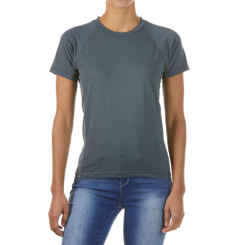 KARRIMOR Women's Short-Sleeve Tee 6
