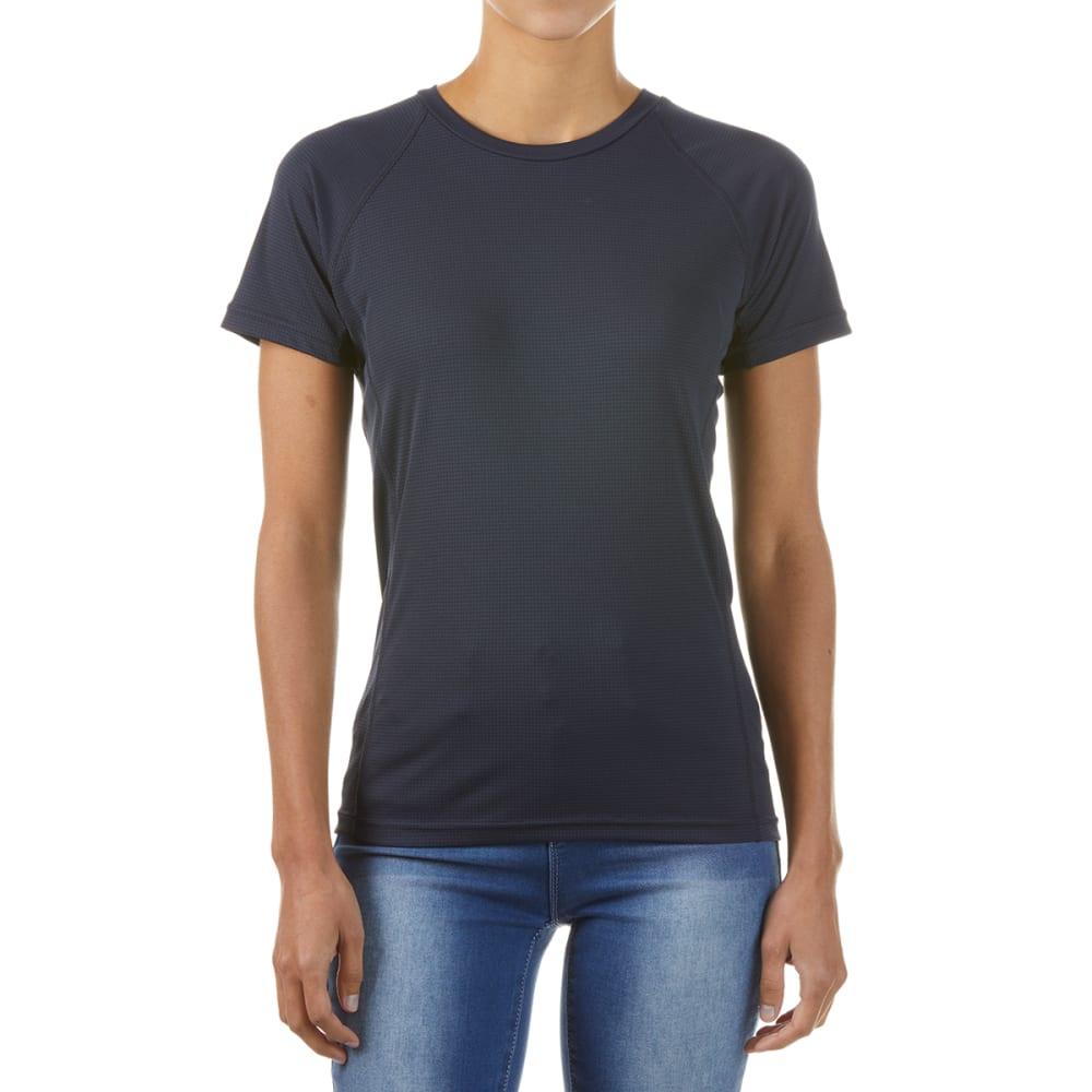 KARRIMOR Women's Short-Sleeve Tee 10