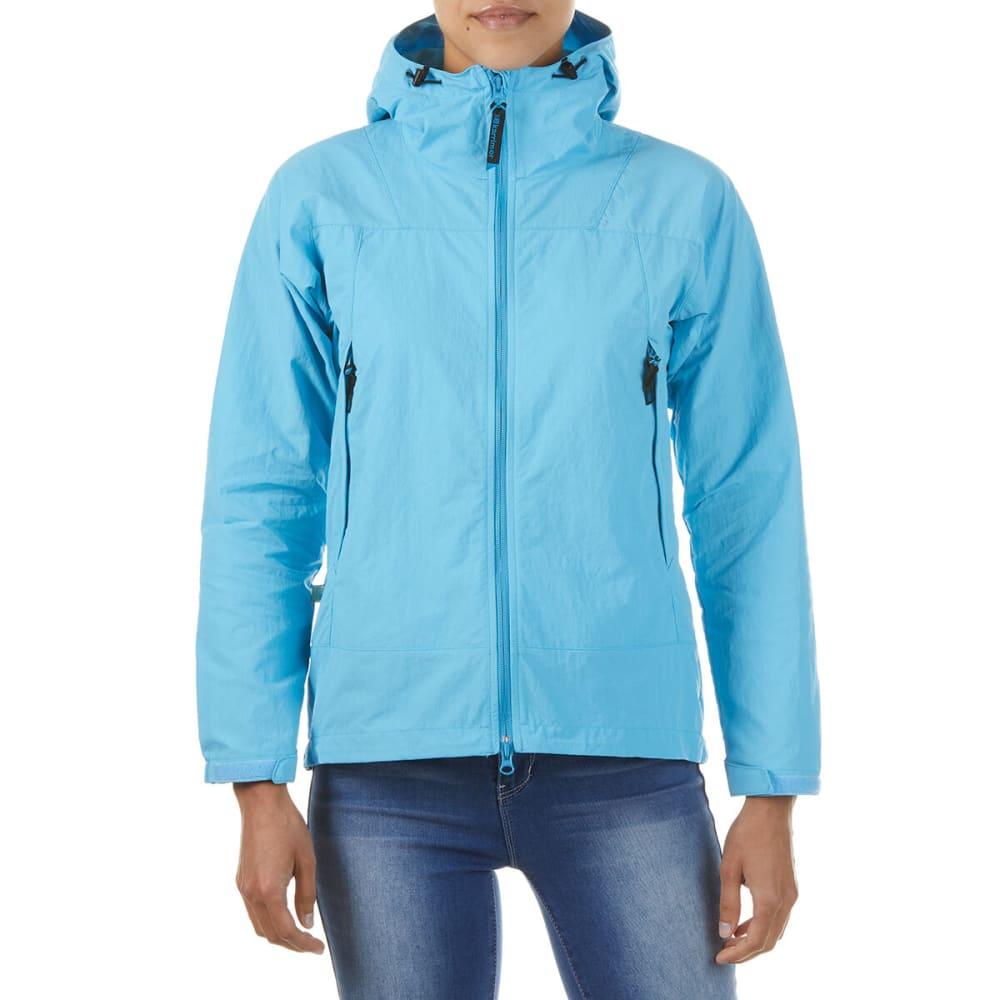 KARRIMOR Women's Triton Jacket - SKY