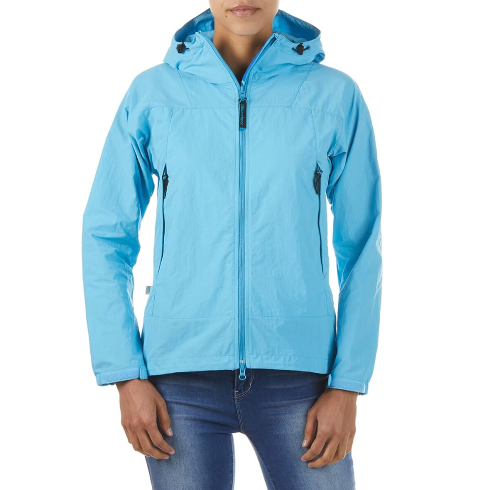 KARRIMOR Women's Triton Jacket 10