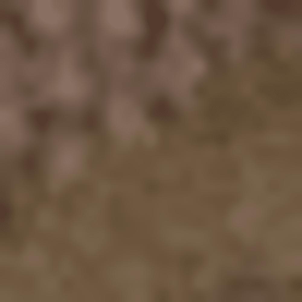 CANTEEN-j84843