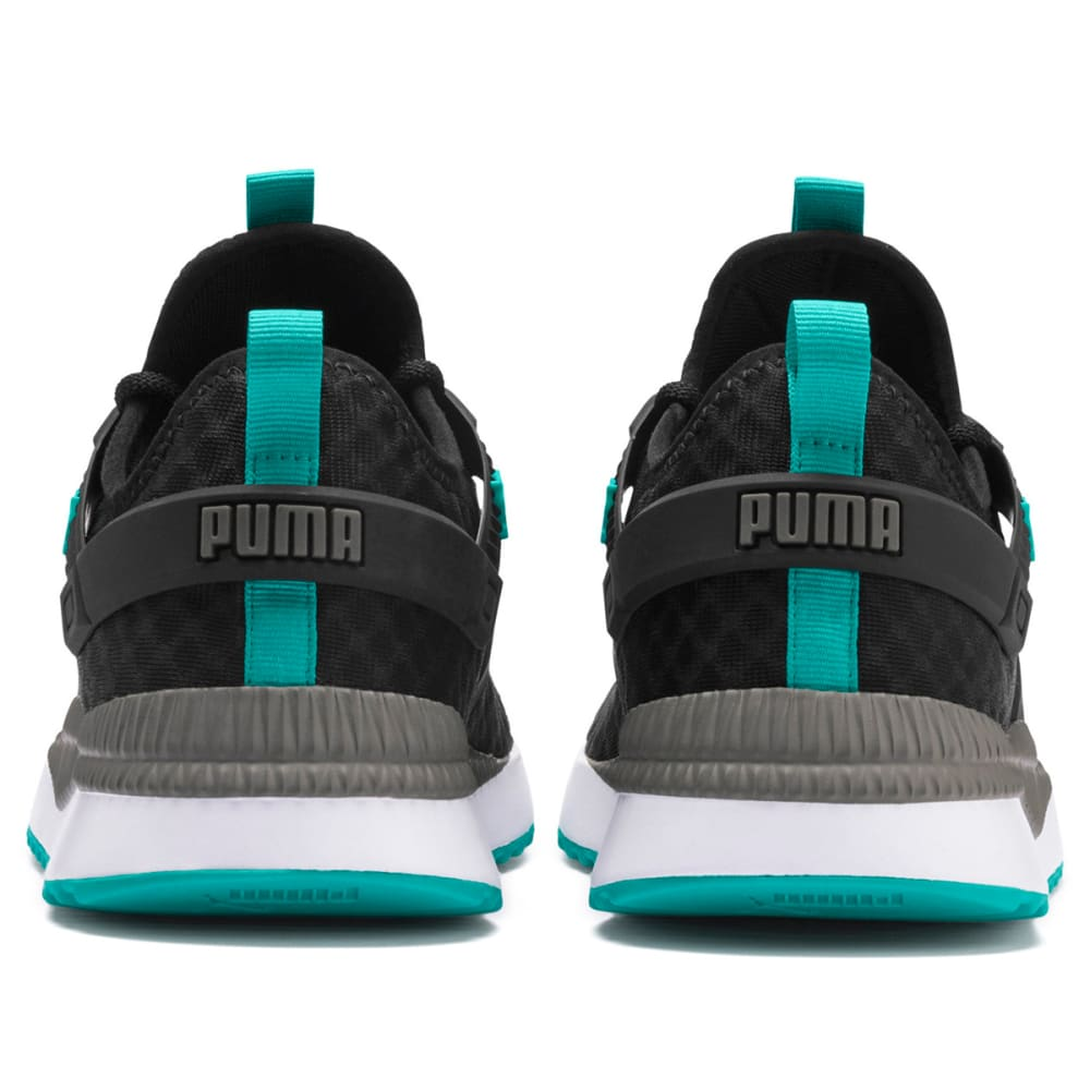 f40282f6c7 PUMA Men's Pacer Next Excel Core Sneakers