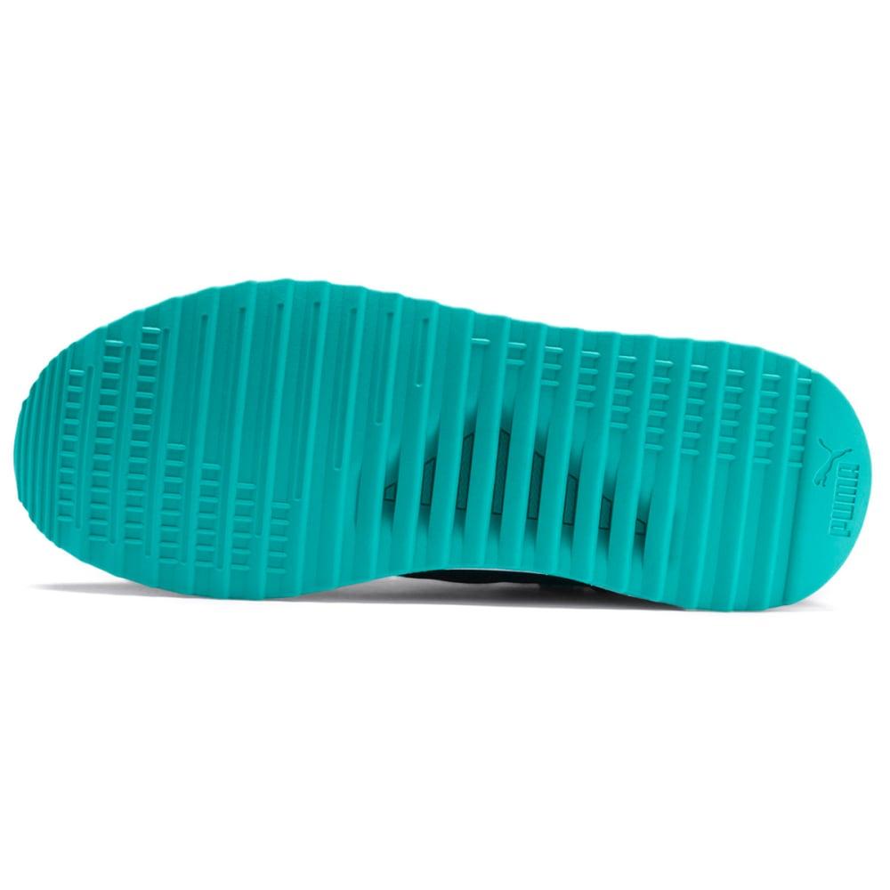 PUMA Men's Pacer Next Excel Core Sneakers - PUMA BLACK-02