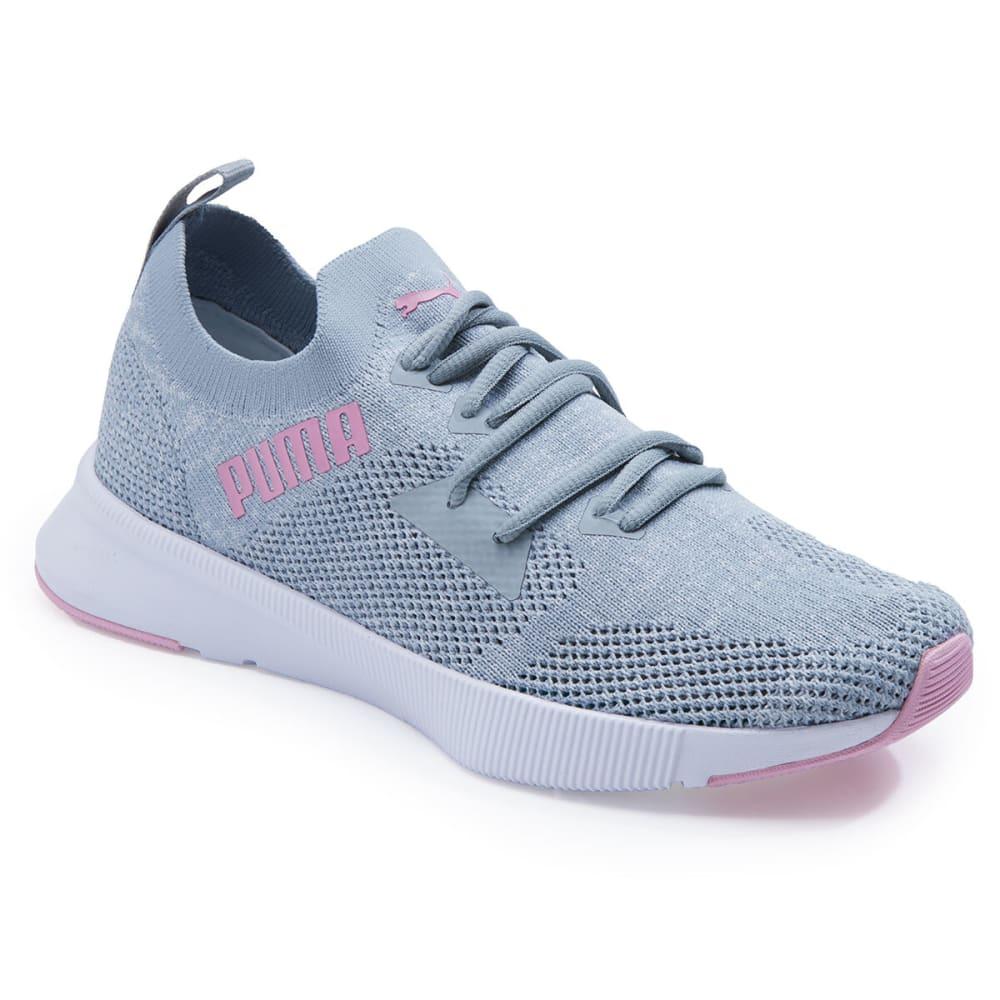 chaussure puma de sport