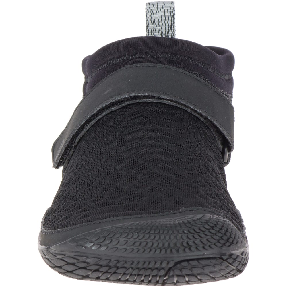 MERRELL Men's Hydro Glove Paddle Shoe - BLACK-J48597