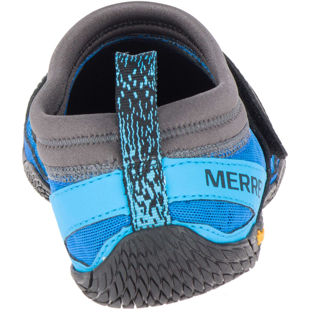 MERRELL Men's Hydro Glove Paddle Shoe - DIRECTO BLUE J48603