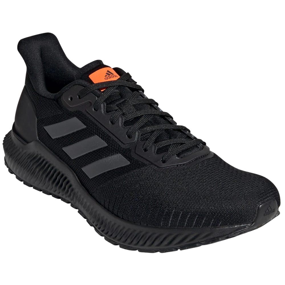 adidas Solar Ride Mens Running Shoes   Road Running Shoes