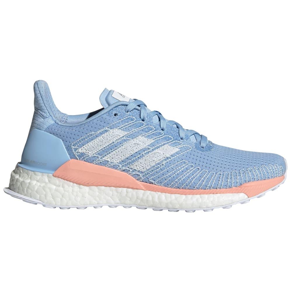 ADIDAS Women's Solarboost 19 Running Shoe 6