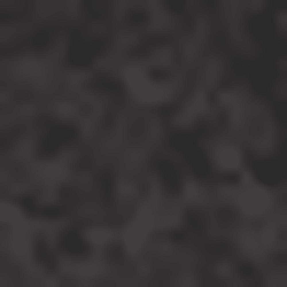 BLACK-J84899