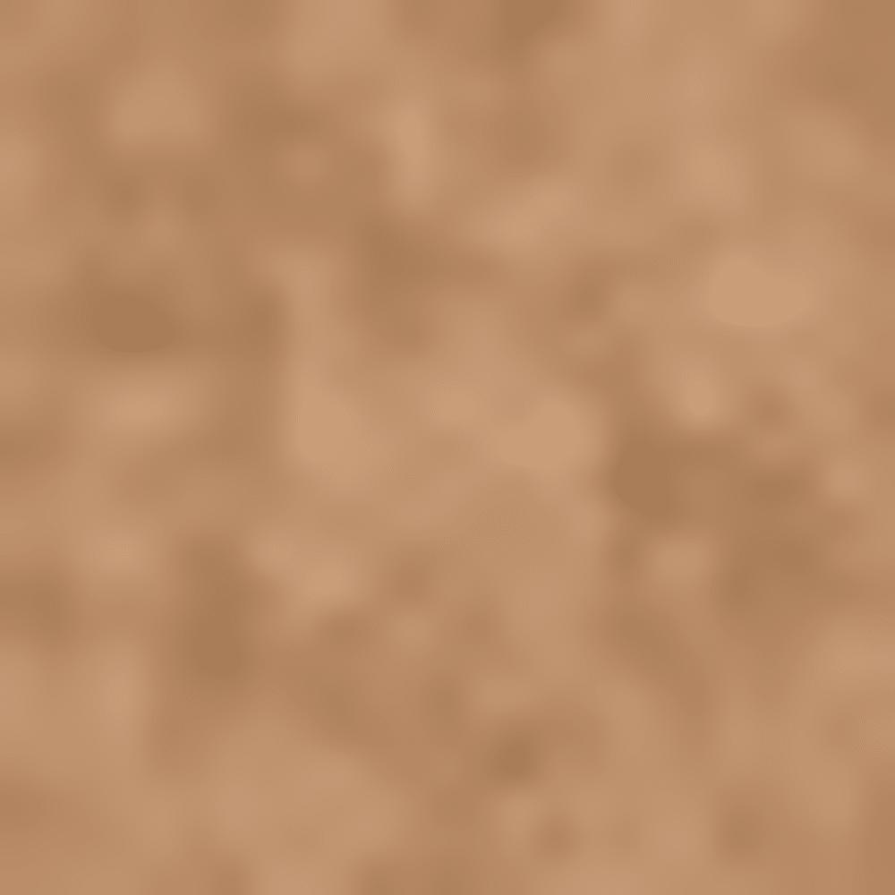 OTTER- J84868