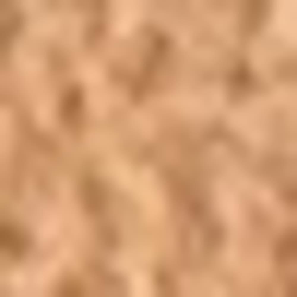 BRN SUGAR J53221