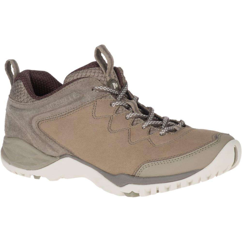 MERRELL Women's Siren Traveller Q2 Hiking Shoe 5