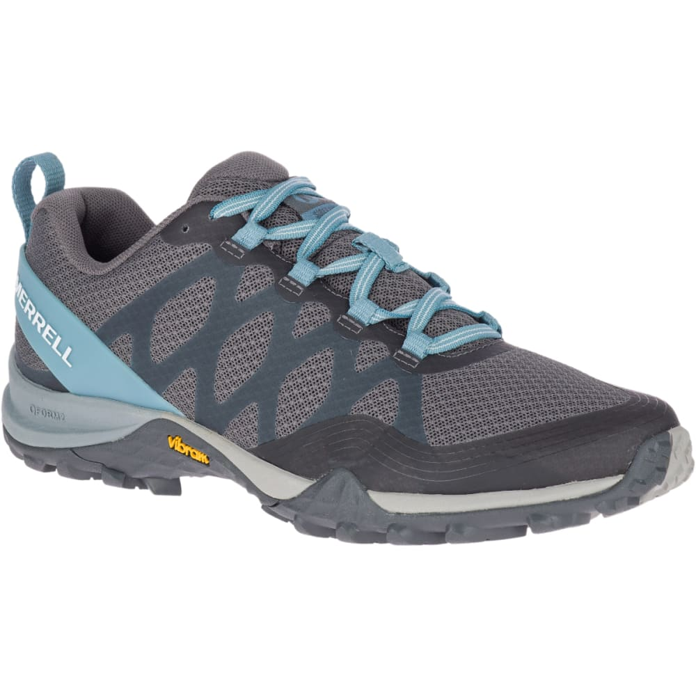 MERRELL Women's Siren 3 Ventilator Hiking Shoe 5