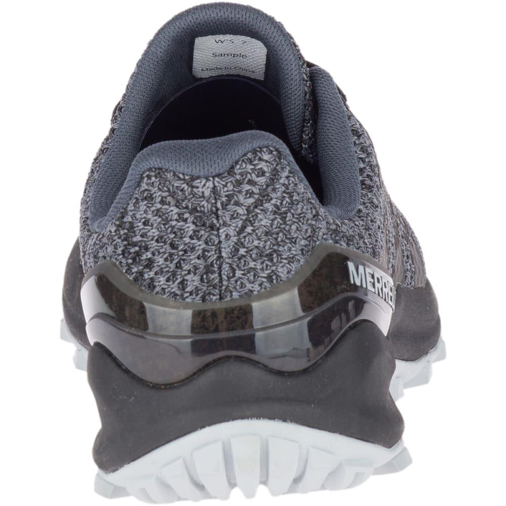 505a59e5 MERRELL Women's Momentous Trail Running Shoe