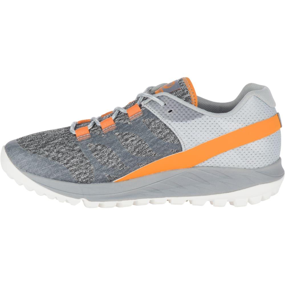 5523e7f358c82 MERRELL Women's Antora GORE-TEX Trail Running Shoe