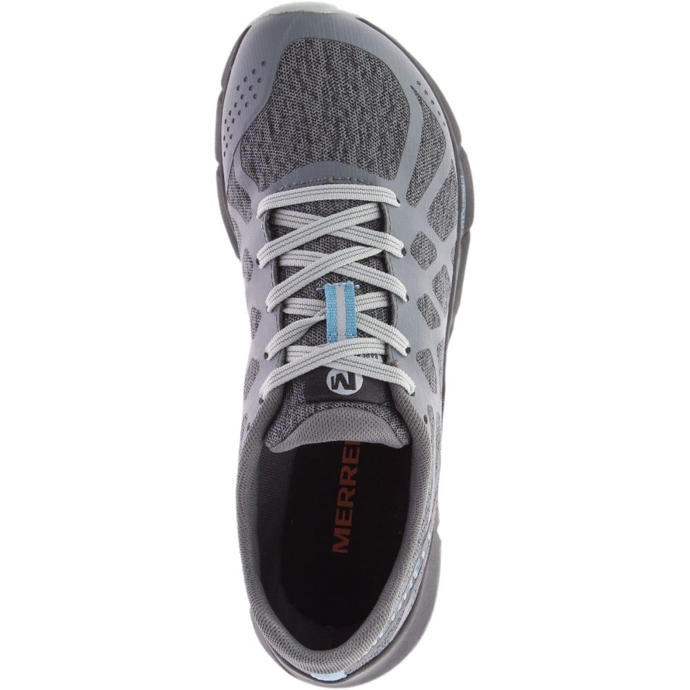 e1e1d4e972 MERRELL Women's Bare Access Flex 2 Barefoot Shoes