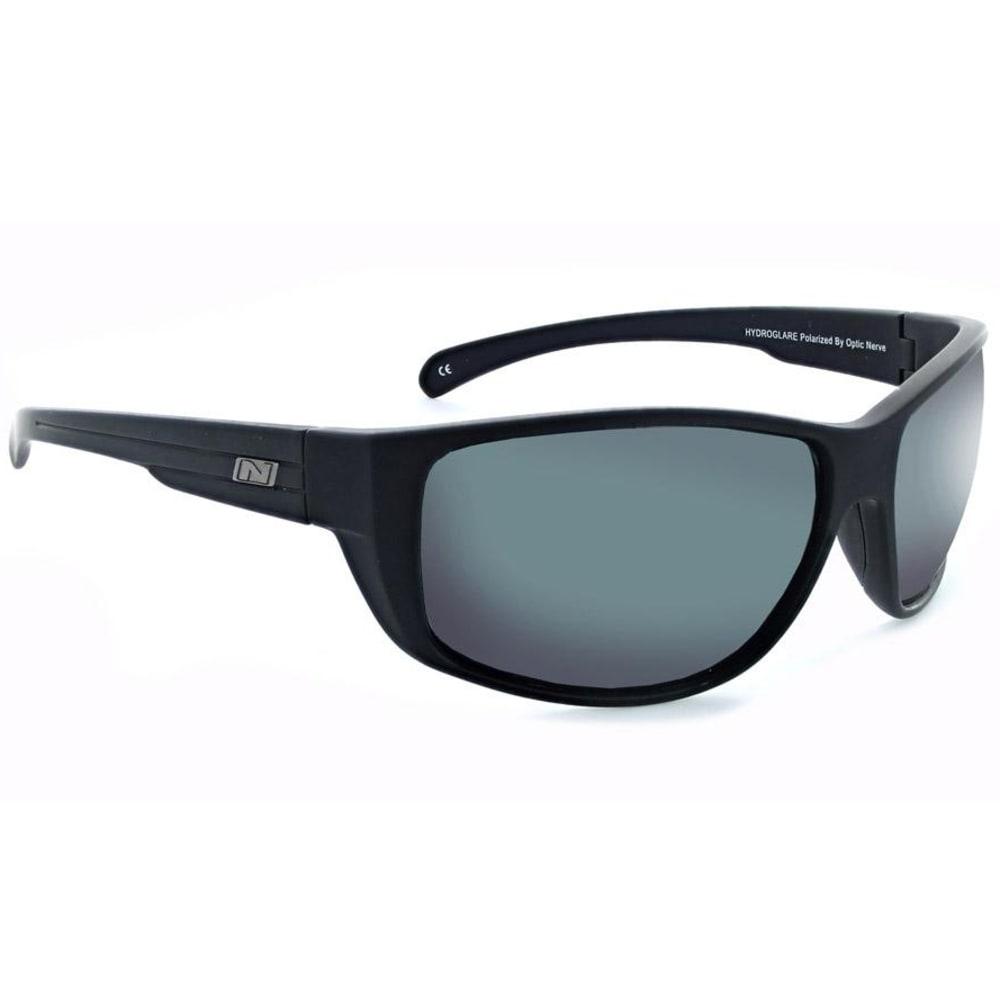 OPTIC NERVE Old Salt Polarized Sunglasses NO SIZE